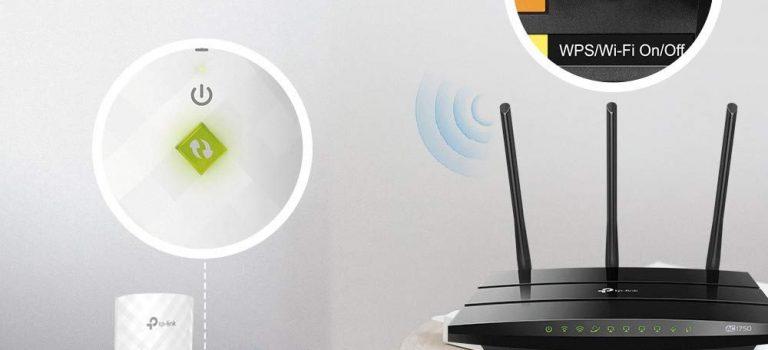 Comment choisir son amplificateur wifi ?