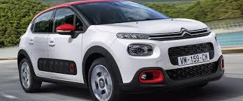 Quel budget prévoir pour l'achat d'une voiture neuve?