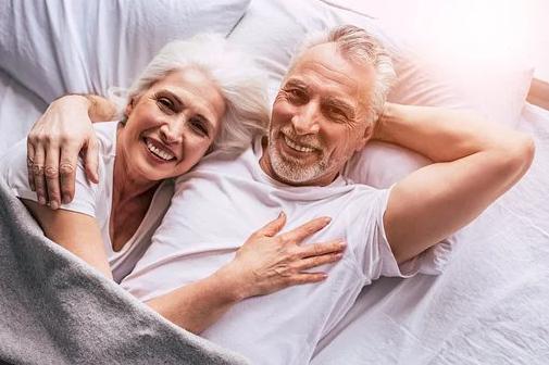 Comment assurer la santé du troisième âge ?