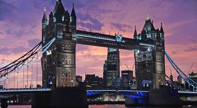 Séjour à Londres : 2 activités immanquables dans la capitale de l'Angleterre