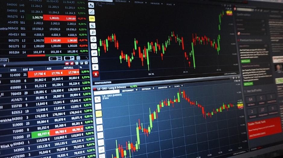 Avis sur le trading à domicile