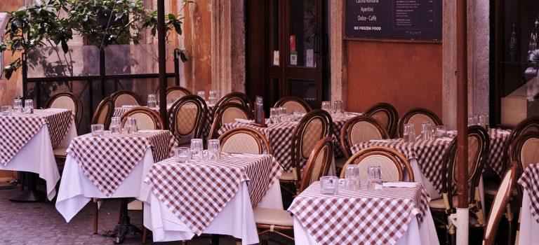 Des choses que les restaurants peuvent faire pour améliorer le service